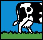 Dairymaster®