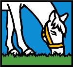 Horsemaster®